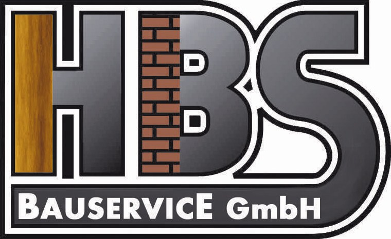 hbs-bauservice